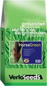 paarden-graszaad