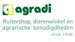 agradi
